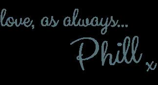Phill Signature 2